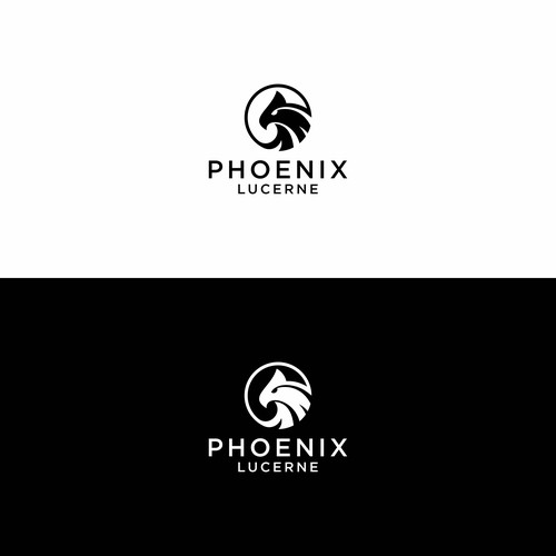 phoenix lucerne