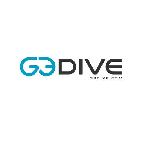 G3DIVE. COM