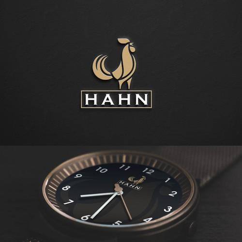 Hahn Watch