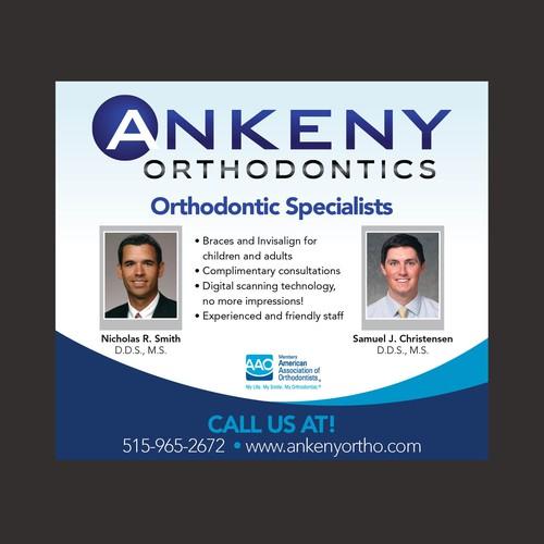 Ankeny Orthodontics