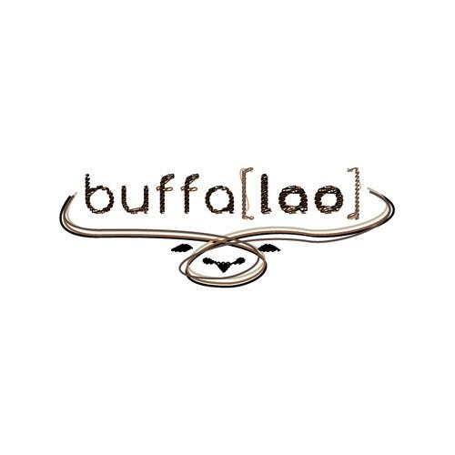 99nonprofits: Help buffa[lao] with a new logo