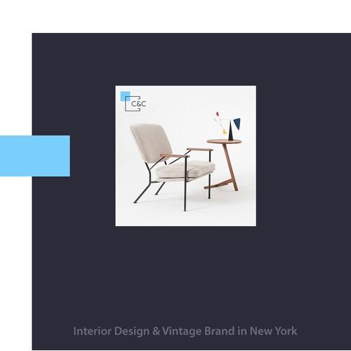 Interior Brand Logo