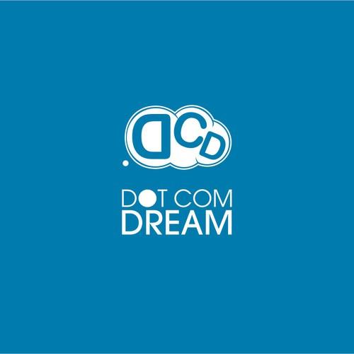 Dot Com Dream