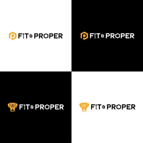 Fit & Proper
