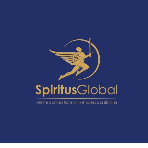 SpiritusGlobal