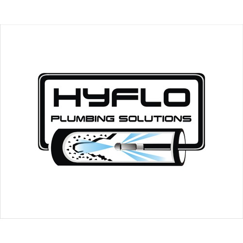 New logo wanted for HYFLO