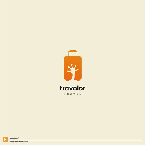 travolor