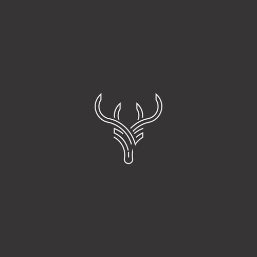 Agile Moose