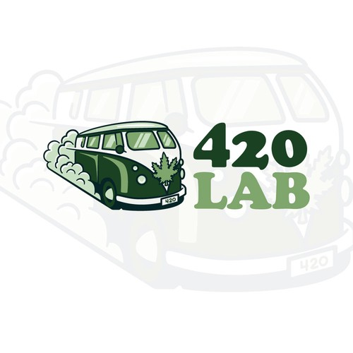 Marijuana quality medical laboratory