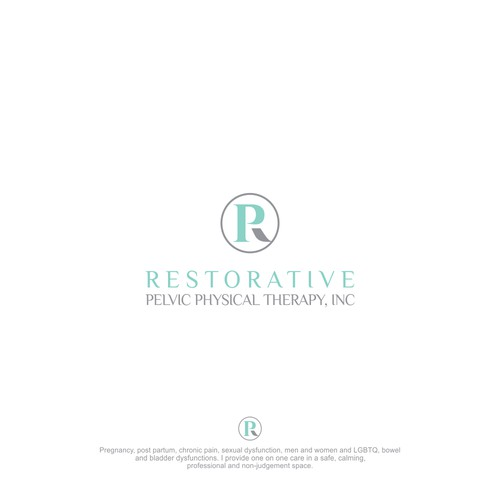 RESTORATIVE PELVIC PHYSICAL THERAPY, INC