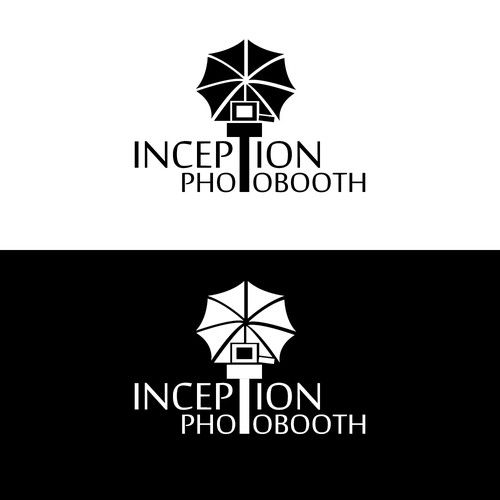 Inception Photobooth
