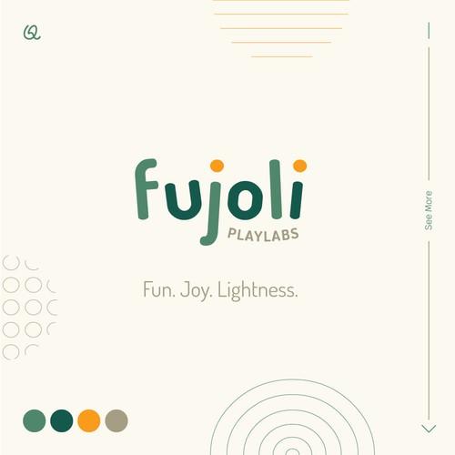 FuJolu Playlabs