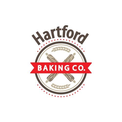 Hartford Baking