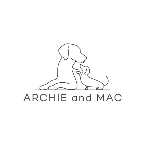 Archie and Mac