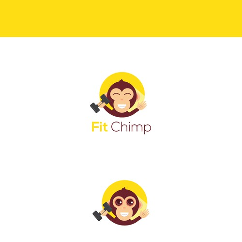 Fit Chimp