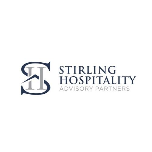 Stirling Hospitality Advisory Partners