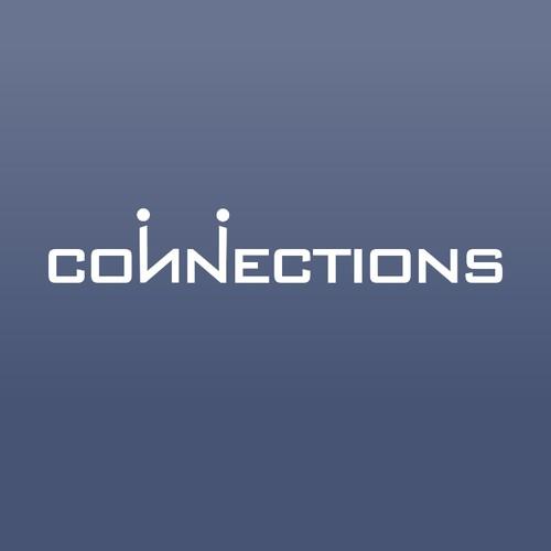 MyEntre.Net Logo for Online Catalog