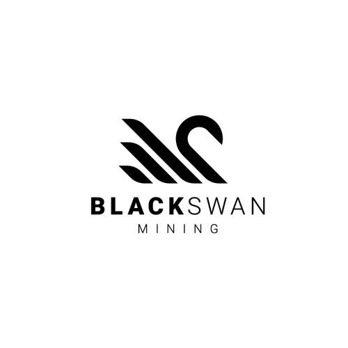 Black Swan Mining