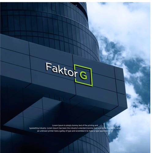 FaktorG