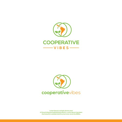Cooperative Vibes
