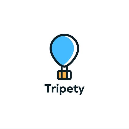 Tripety