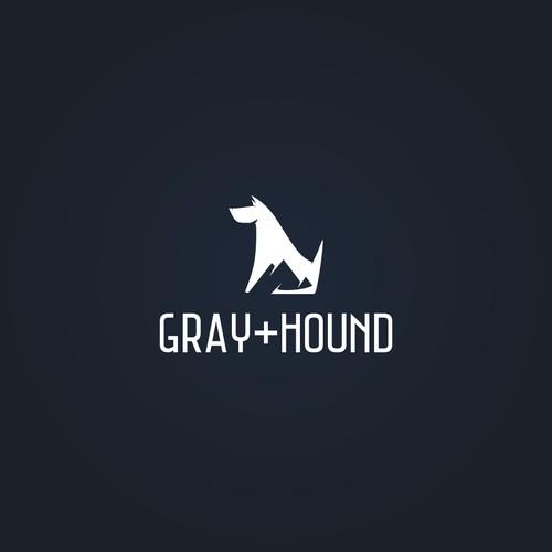 Gray + Hound