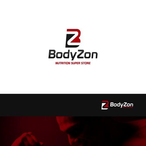 BodyZon