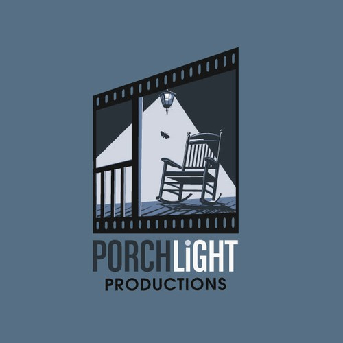 Porch Light Productions
