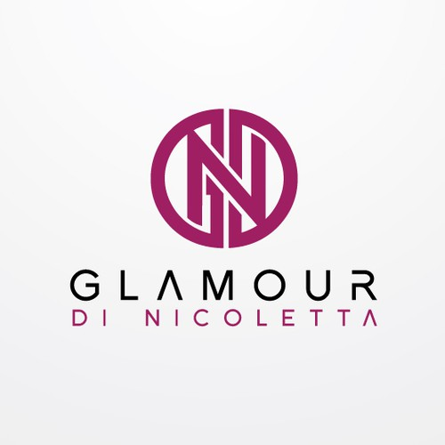 Skin, Hair Care and Mineral makeup LOGO