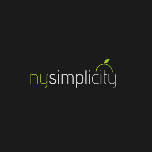 logo for Nysimplicity