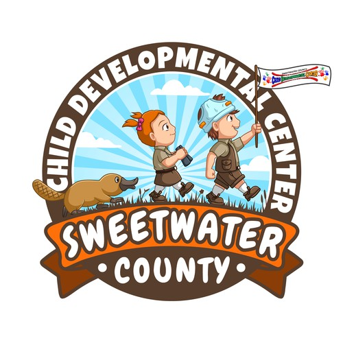Sweetwater County Child Developmental Center