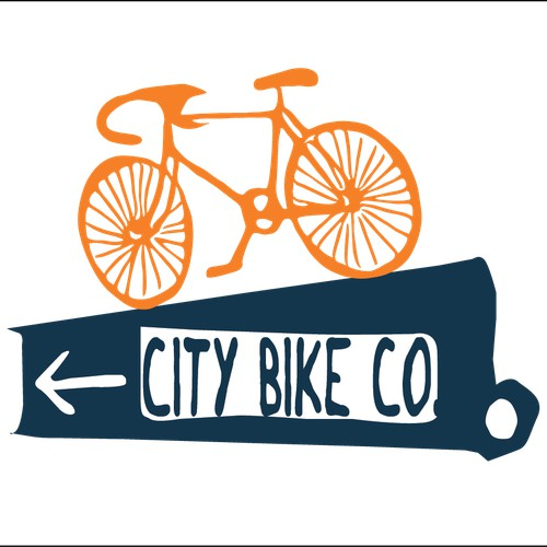 City Bike Co