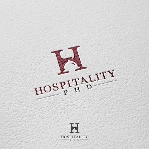 Hospitality PHD