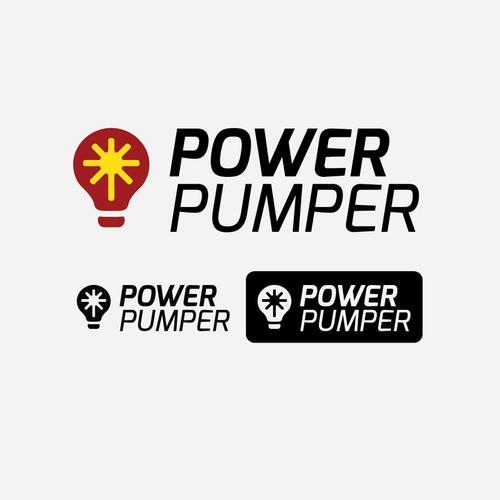 Power Pumper