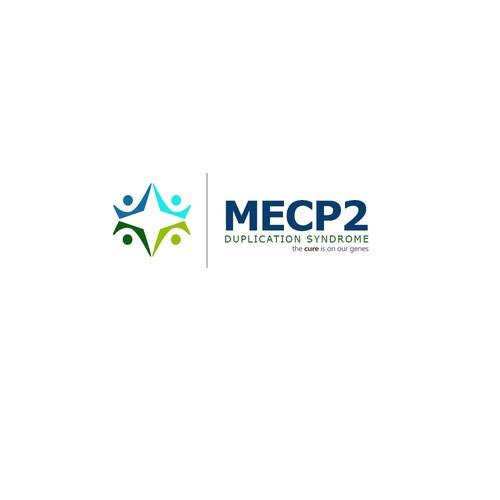 Logo for Duplication syndrome