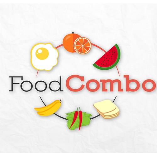 Food Combo