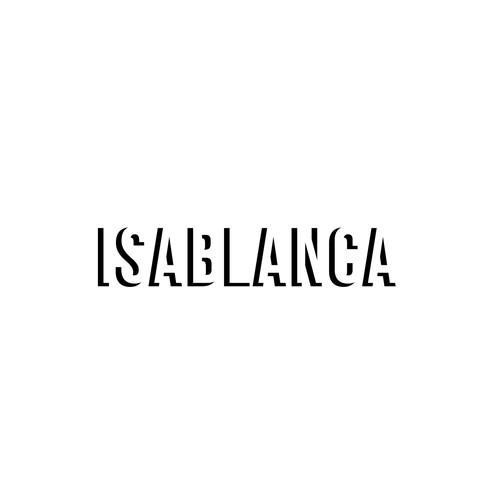 Logo for Isablanca