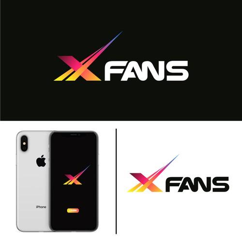 X FANS