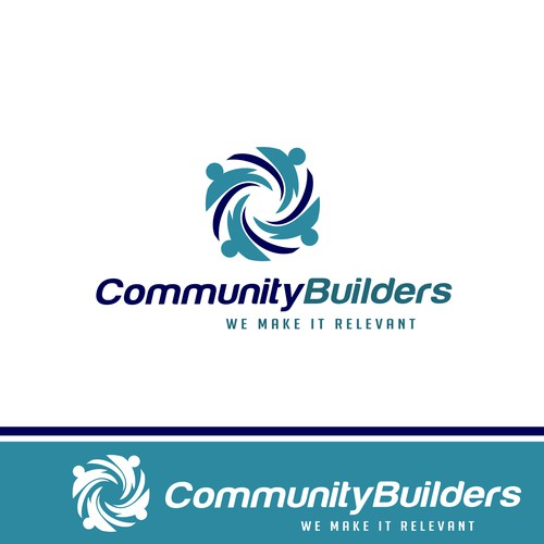 Consultants Community Builders