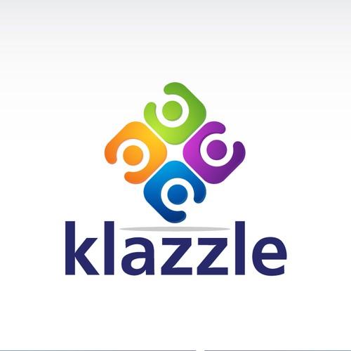 klazzle
