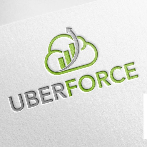 UBERFORCE - Design a CI for the uberdominating force in the Salesforce world!