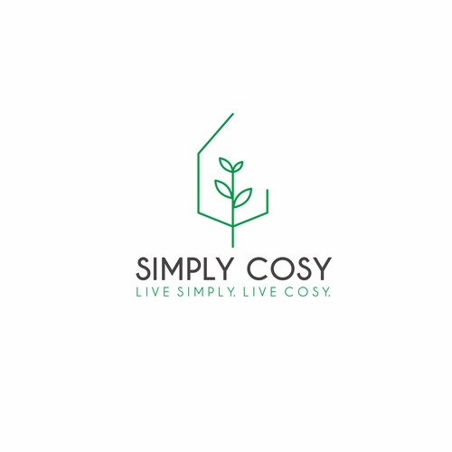 Simply Cosy - Live Simply. Live Cosy.