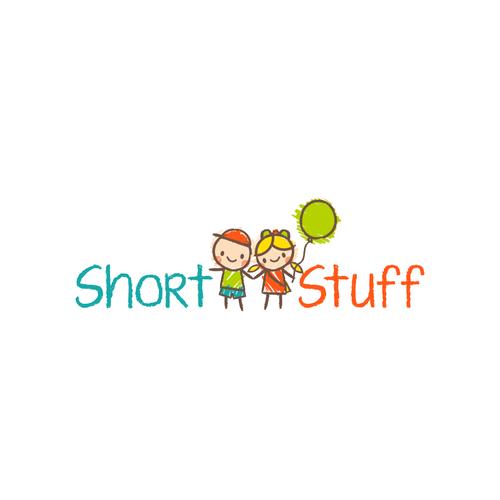 logo for Short Stuff
