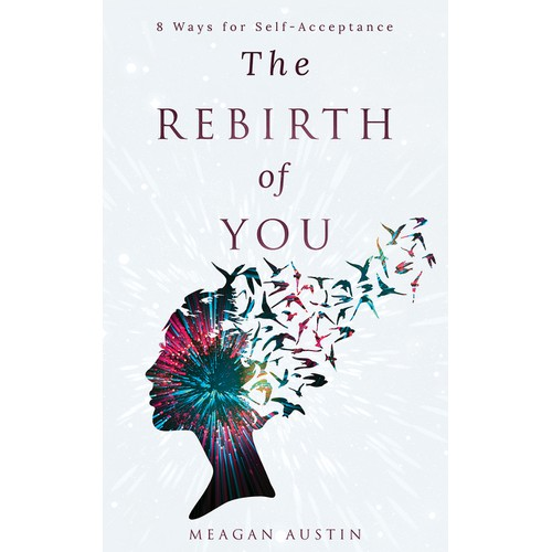 The Rebirth of You