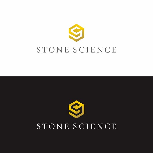 stonescience