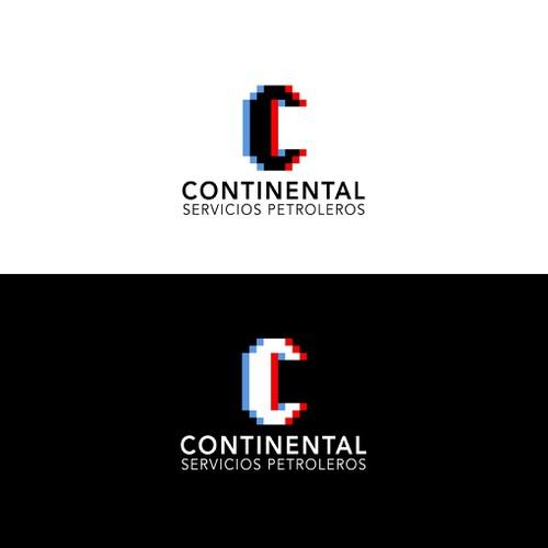 Continental Servicios Petroleros