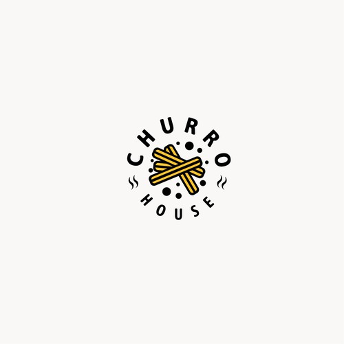 Churro house