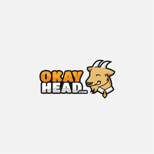 Okayhead