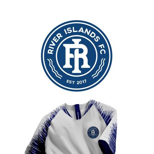 River Islands FC
