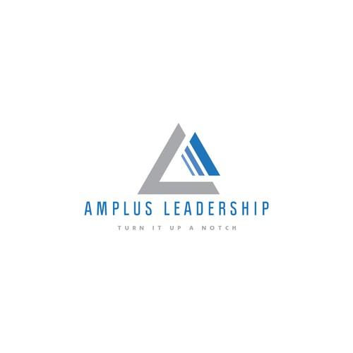 Amplus (Amplify) Leadership